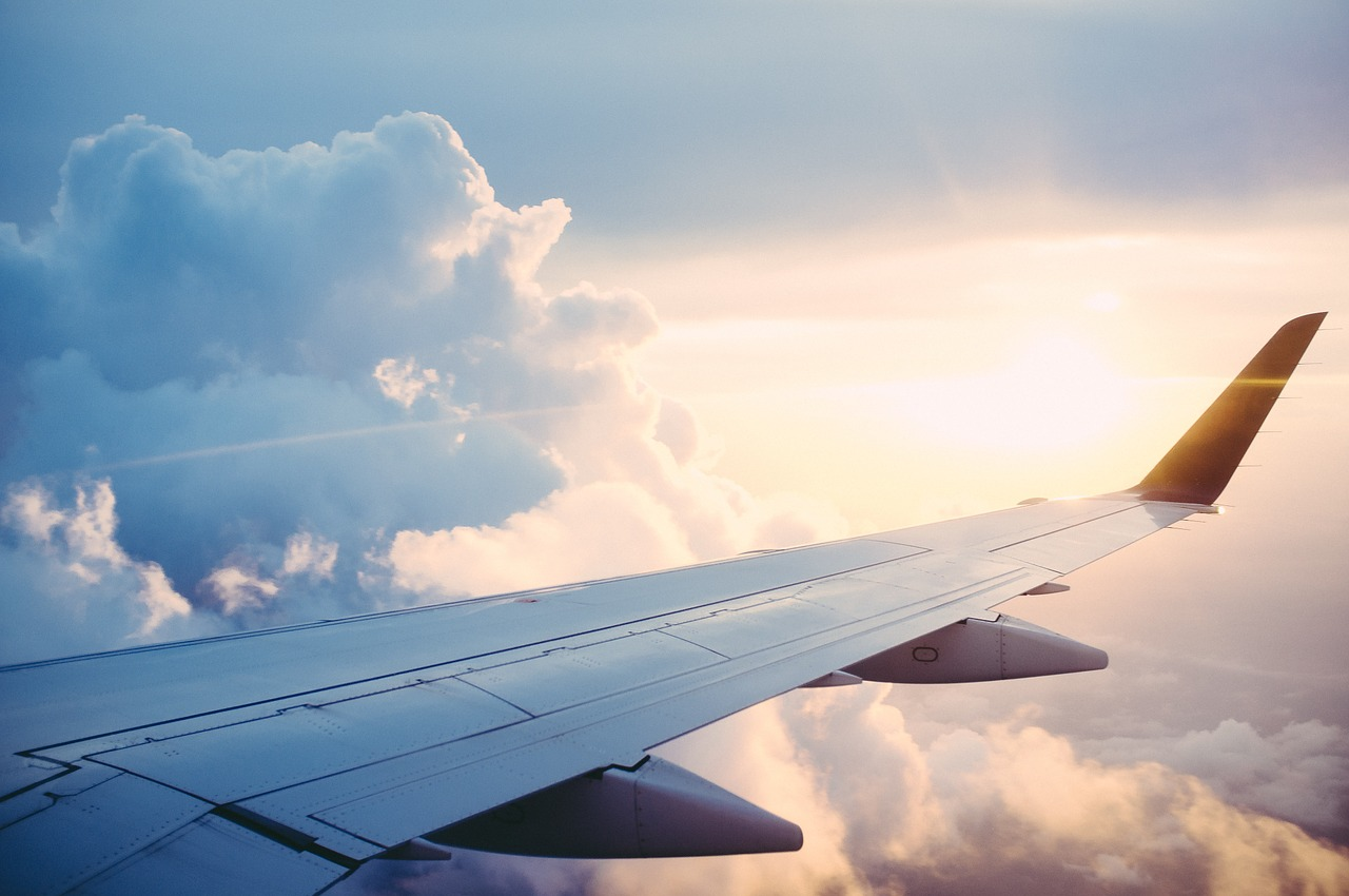 עם איזו חברה משתלם לטוס לאילת
