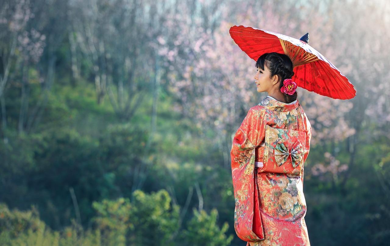 סיור תרבות ביפן