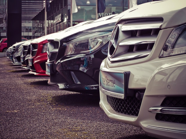 השכרת רכב במילאנו