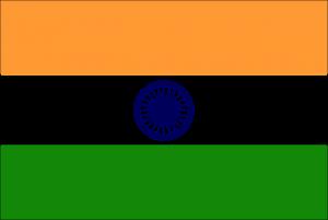 דגל מדינה