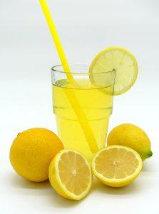 כוס מיץ